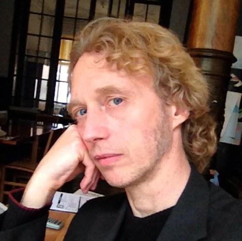 Journalisme audiovisuel public, déontologie et émancipation : entretien avec Marc de Haan
