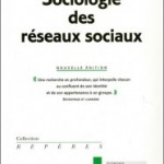 Quelques regards sur l'exclusion sociale