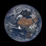 Est-ce que «la Terre est ronde» est une affirmation métaphysique ?