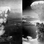 Armement et bombes nucléaires : l'Humanité en sursis ?