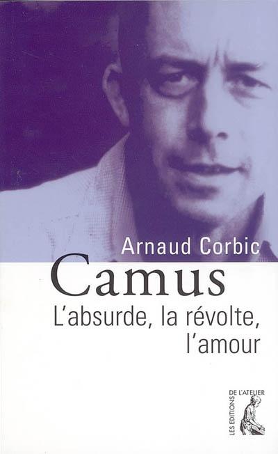"""Albert Camus pose la question de l'absurdité. De nombreux autres philosophes ne manquent pas de soulever à leur manière la """"finitude"""" de la condition humaine."""