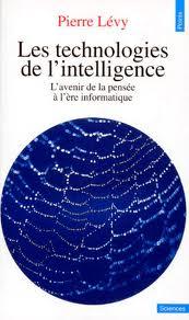 Qu'est-ce que l'intelligence ?