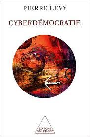cyberdemocratie