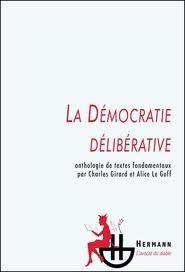 democratie-deliberative