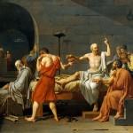 Vérité et épistémologie : liste des articles