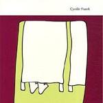 Information, communication et éducation : entretien avec Cyrille Frank