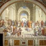 Oeuvres d'art et philosophie