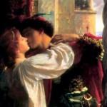 Amour et philosophie
