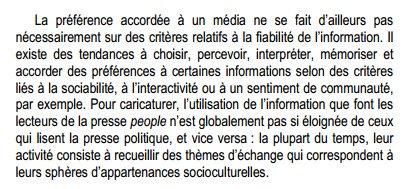 """[Entretien] Communication et médias sociaux - Considérations sur le """"marketing d'influence"""""""
