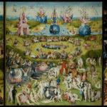 Essentialisme moral, sécurité et totalitarisme : certains humains sont-ils intrinsèquement des monstres ?