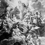 Philosophie des sciences : l'empirisme modal, par Quentin Ruyant