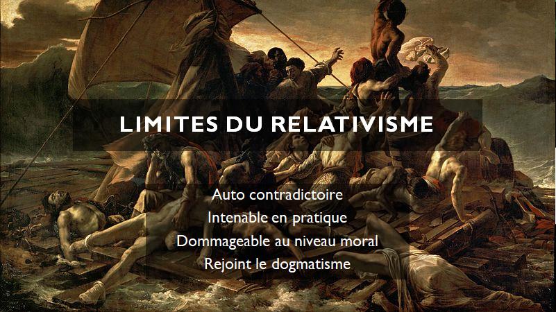 "Alain Beitone : ""Education à... Ya Basta !"" (2014)"