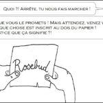 Illustrations - Rosebud